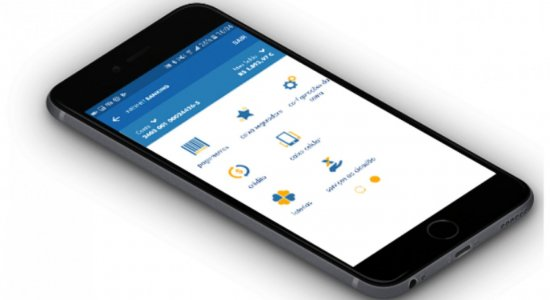 Aplicativo da Caixa fora do ar? Usuários relatam falha no Internet Banking