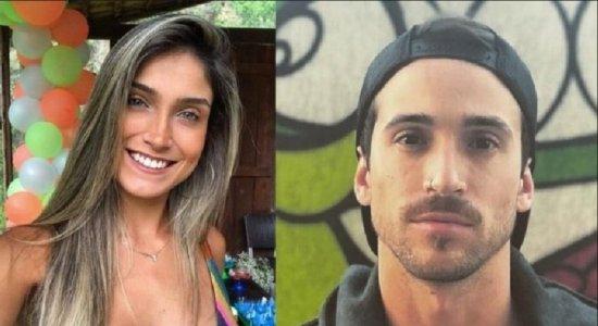 Casal é encontrado morto dentro de banheiro de apartamento em bairro nobre do Rio de Janeiro