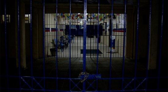 Adolescente morre numa escola de Pernambuco; veja no Bronca 24 Horas