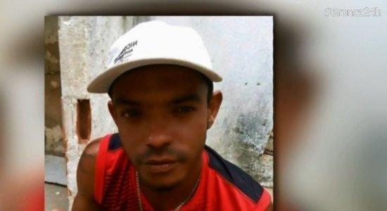 Homem é morto a tiros dentro de casa de amigo em Caruaru, no Agreste do Estado