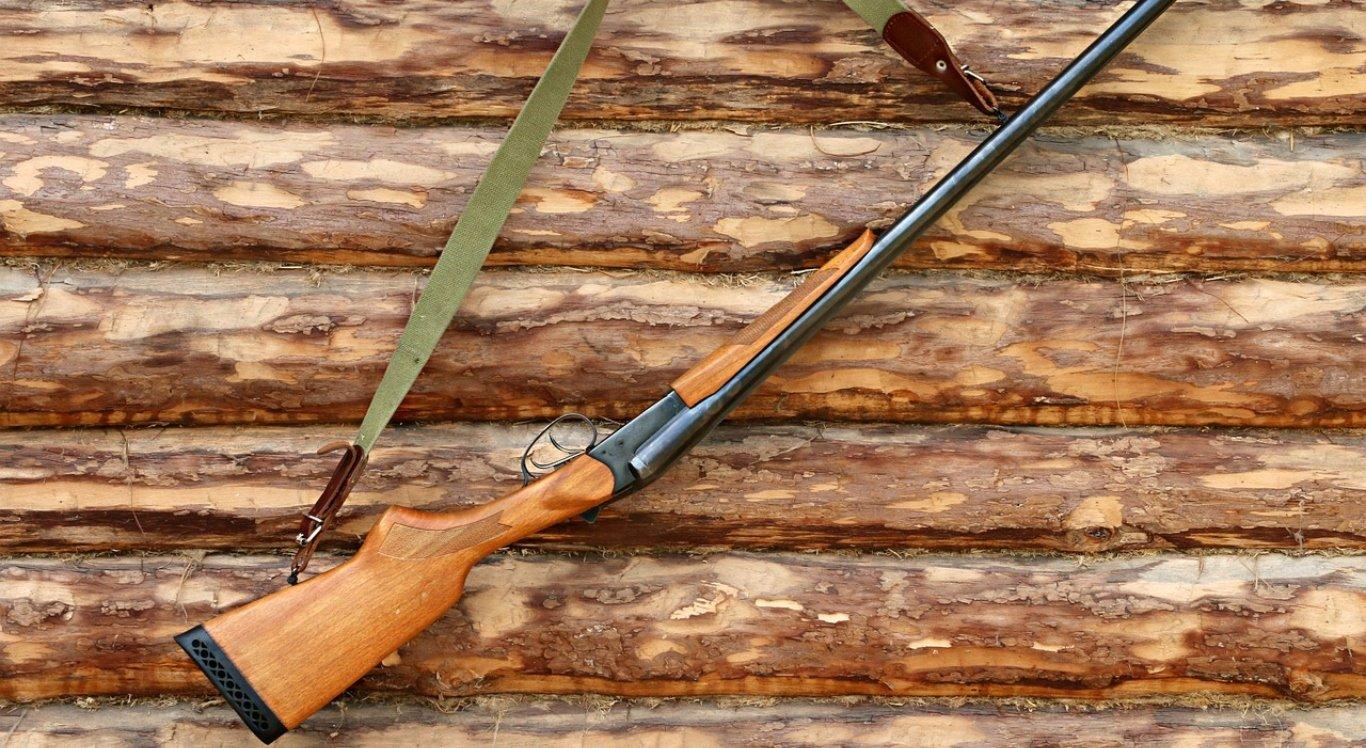 Homem é confundido com porco e baleado durante caçada
