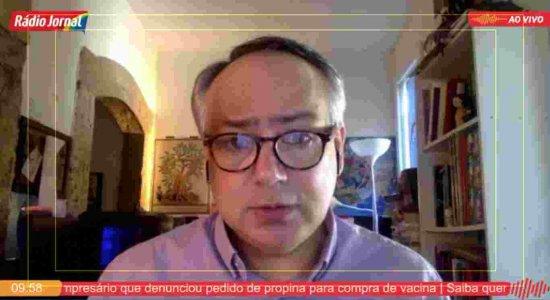População residente em Portugal encolhe 2% e país precisa de mais gente em idade produtiva