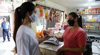 Vacinação? Uso de máscara? Saiba o que é essencial para pandemia da covid-19 acabar e ter acesso aos eventos