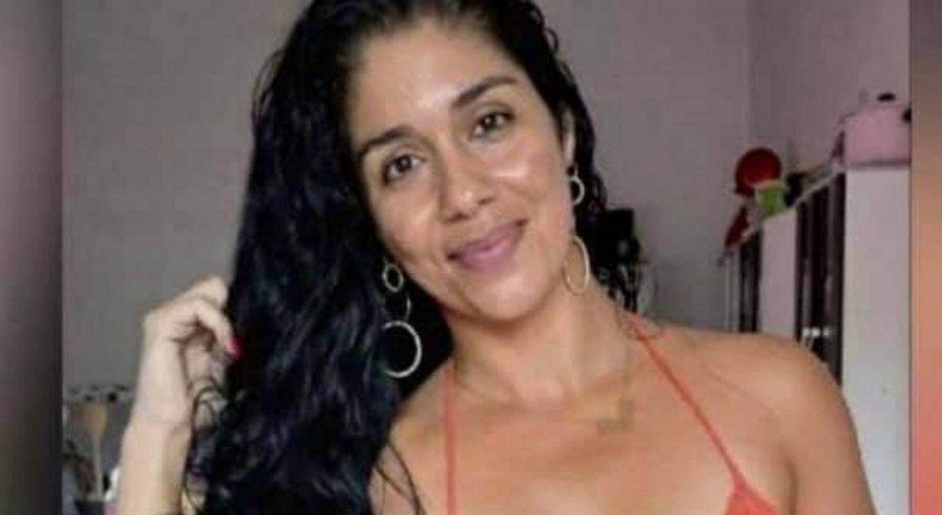 Foto: Agreste Violento/Divulgação