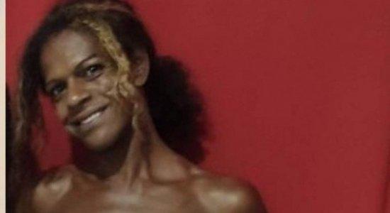 Bronca 24 Horas destaca a morte de mais uma mulher trans no Recife