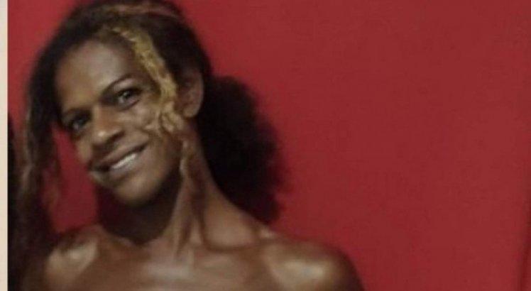 Pérola foi encontrada morta no bairro da Várzea, na Zona Oeste do Recife