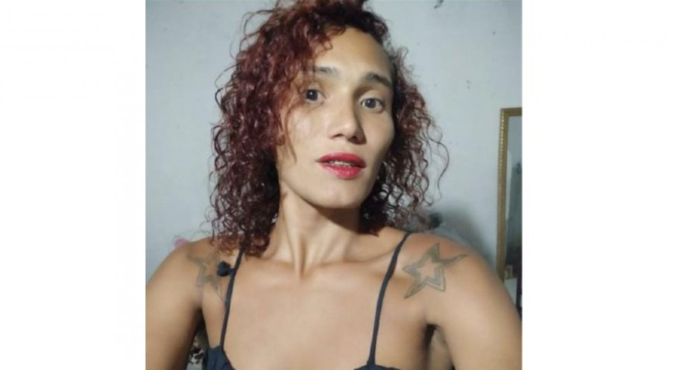 Fabiana era uma pessoa tranquila e não se envolvia em confusões, de acordo com delegada.