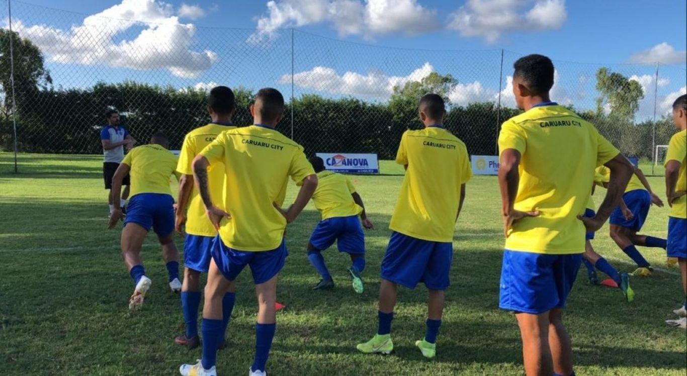 Campeonato Pernambucano tem início marcado para 4 de setembro com dois jogos