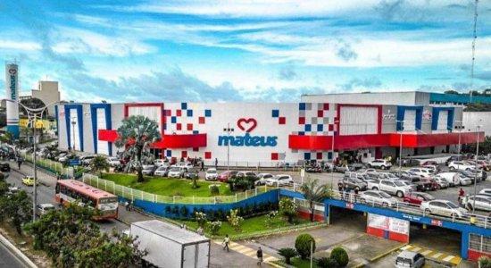 Novo atacadista vai gerar mais de 1 mil empregos em cidade de Pernambuco