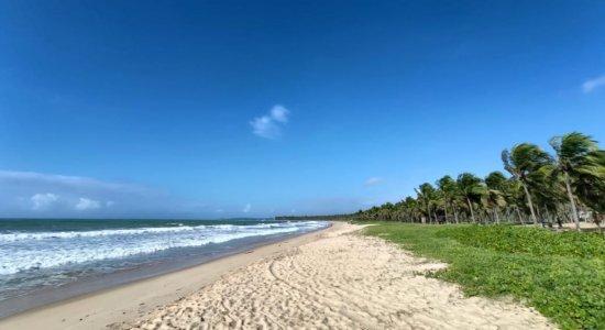 Feriado: confira a previsão do tempo para os próximos dias até 12 de outubro em Pernambuco