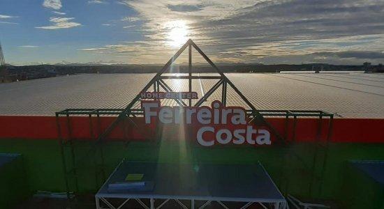 Ferreira Costa abre vagas de emprego para contratação imediata em Pernambuco; saiba como concorrer
