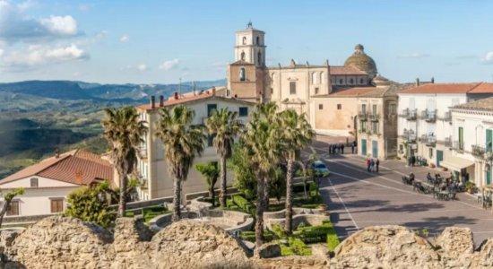 Quer morar na Itália e receber R$ 175 mil? Governo faz oferta para novos moradores; saiba mais