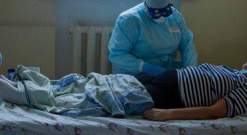 Ministério da Saúde afirma que 97 brasileiros foram infectados pela variante Delta