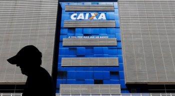 Em Pernambuco, 11 novas agências da Caixa Econômica Federal serão abertas