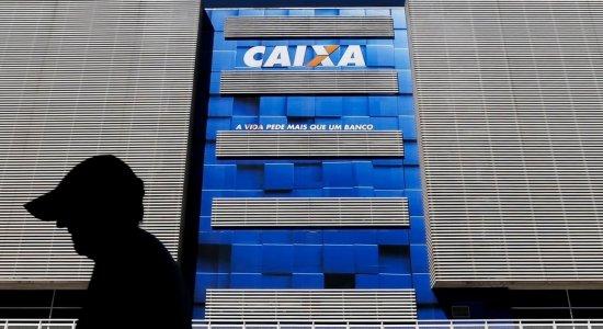 Caixa anuncia abertura de 268 novas unidades até o fim do ano; 11 em Pernambuco