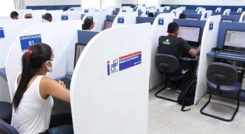 Mudanças no Código de Trânsito Brasileiro (CTB) alteram exames do Detran-PE