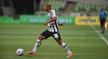 Santos encara o Independiente, da Argentina, pela Copa Sul-Americana