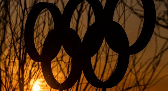 Horários Olimpíadas 2021: saiba a programação de jogos desta sexta-feira (23)