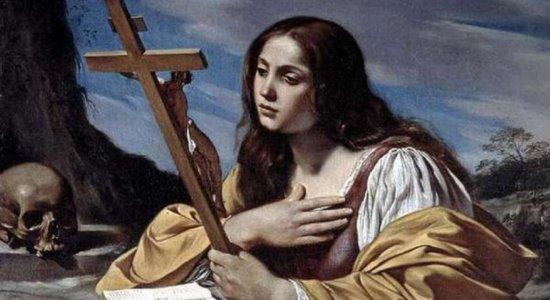 Dia de Santa Maria Madalena: Veja a história e as orações da padroeira dos arrependidos