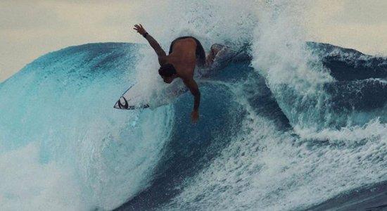 Gabriel Medina vai representar o Brasil na competição de surf na Olimpíada de Tóquio