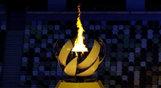 Agenda das Olimpíadas 2021: saiba os horários e a programação de eventos deste sábado (24/7)