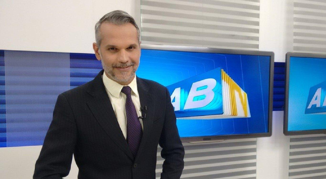 Alexandre Farias foi atingido por uma bala na cabeça em 2017
