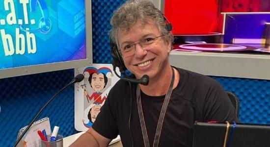 Big Brother: Diretor Boninho anuncia primeiro famoso convidado para participar de reality show em 2022; veja quem