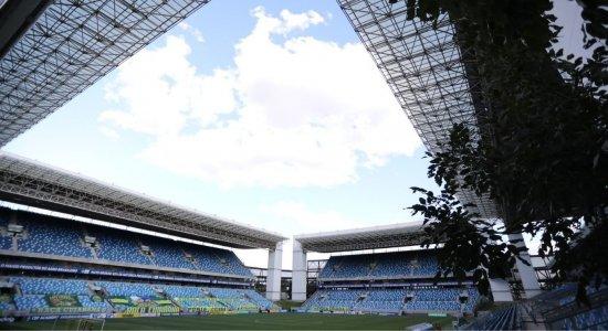 Cuiabá x Corinthians: saiba onde assistir ao vivo, escalações, desfalques e informações da partida