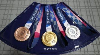 Fique por dentro dos principais eventos dos Jogos Olímpicos de Tóquio