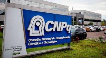 Desde 24 de junho, cientistas brasileiros relatam dificuldade para acessar o currículo Lattes e diversos sistemas de informática do CNPq