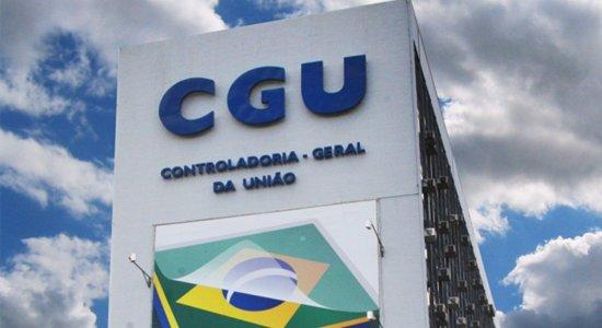 Edital para concurso da CGU deve ser divulgado em breve