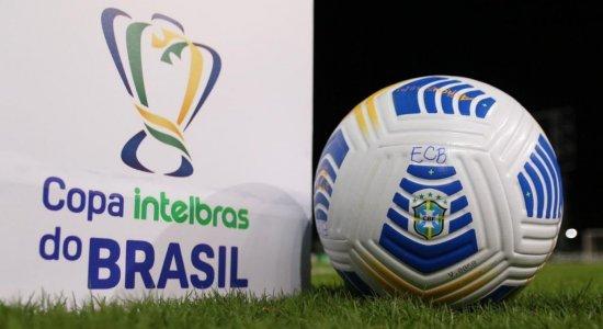 Grêmio x Vitória: saiba onde assistir ao vivo, escalações e informações do jogo