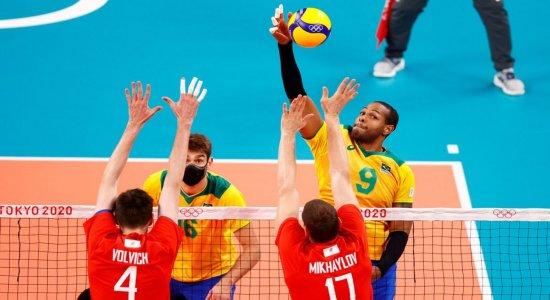 Resumo do Brasil nas Olimpíadas: Veja resultados na natação, ginástica, judô, vôlei, futebol e outras modalidades nas últimas horas