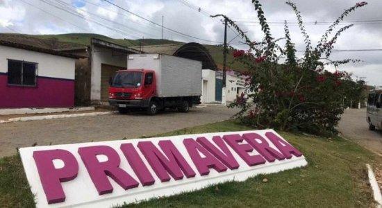 Em Primavera, vereador é preso suspeito do homicídio do secretário de Esportes do município