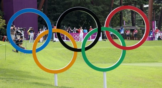 Confira os principais eventos dos Jogos Olímpicos nesta sexta-feira (30)