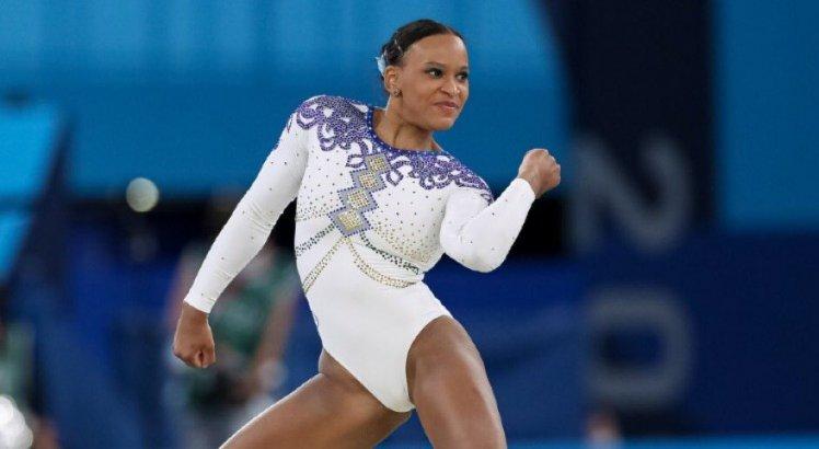 Olimpíadas hoje: veja horários de jogos do Brasil nesta segunda (2) e quadro de medalhas atualizado