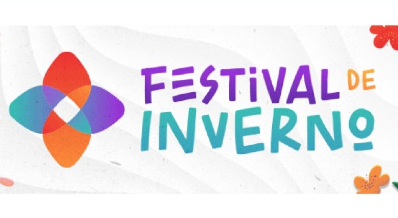 Veja programação do especial Festival de Inverno da TV e Rádio Jornal