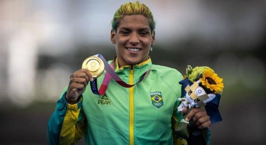 Resultados das Olimpíadas 2021: confira resumo de vitórias e derrotas
