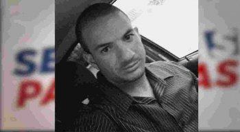 Wandemberg Luiz Rodrigues de 27 anos, foi morto em troca de tiros com bandidos na BR 232, em Arcoverde