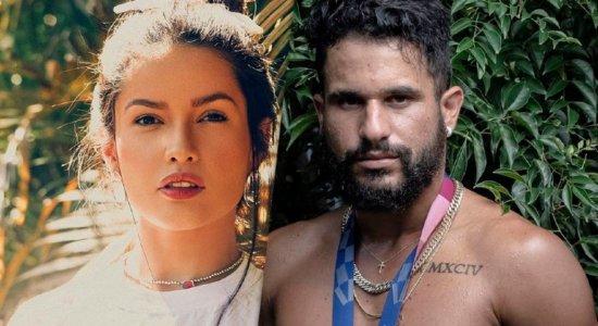 Juliette está namorando o surfista Ítalo Ferreira que venceu medalha de ouro nas Olimpíadas 2021? Veja o que diz o atleta