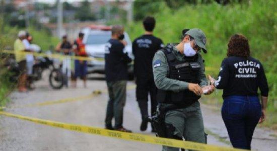 Criança morta com mais de 20 tiros em Paulista: O que se sabe sobre o caso