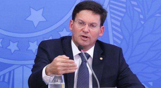 Ministro da Cidadania detalha novo auxílio do governo federal