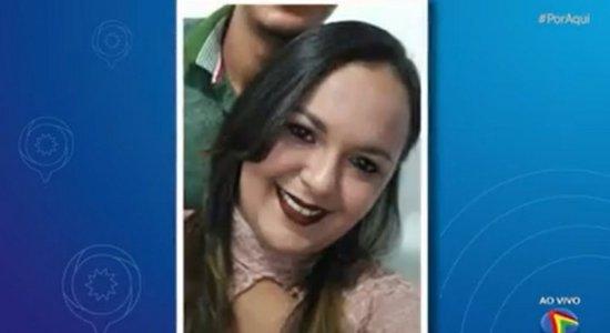 Hospital de Nazaré da Mata se manifesta sobre grávida que perdeu o bebê e morreu no Recife