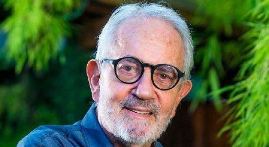 Relembre a carreira de Paulo José na TV e no cinema; ator faleceu aos 84 anos