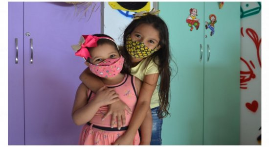 GAC-PE vende, antecipadamente, tickets do MCDia Feliz para ajudar crianças e jovens com câncer