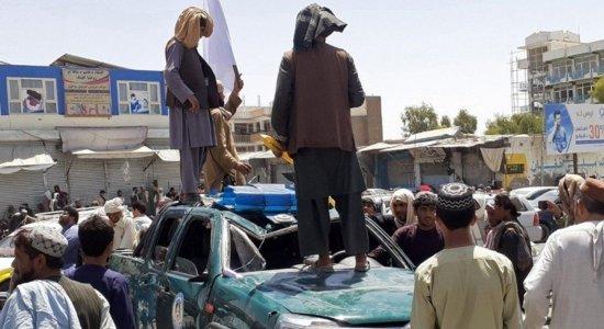 Notícias do Afeganistão: Resgate de brasileiros, pressão no governo Joe Biden; saiba mais sobre ocupação do Talibã no país