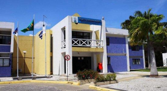 Cabo de Santo Agostinho abre vagas de emprego, com salários que passam de R$ 2,4 mil