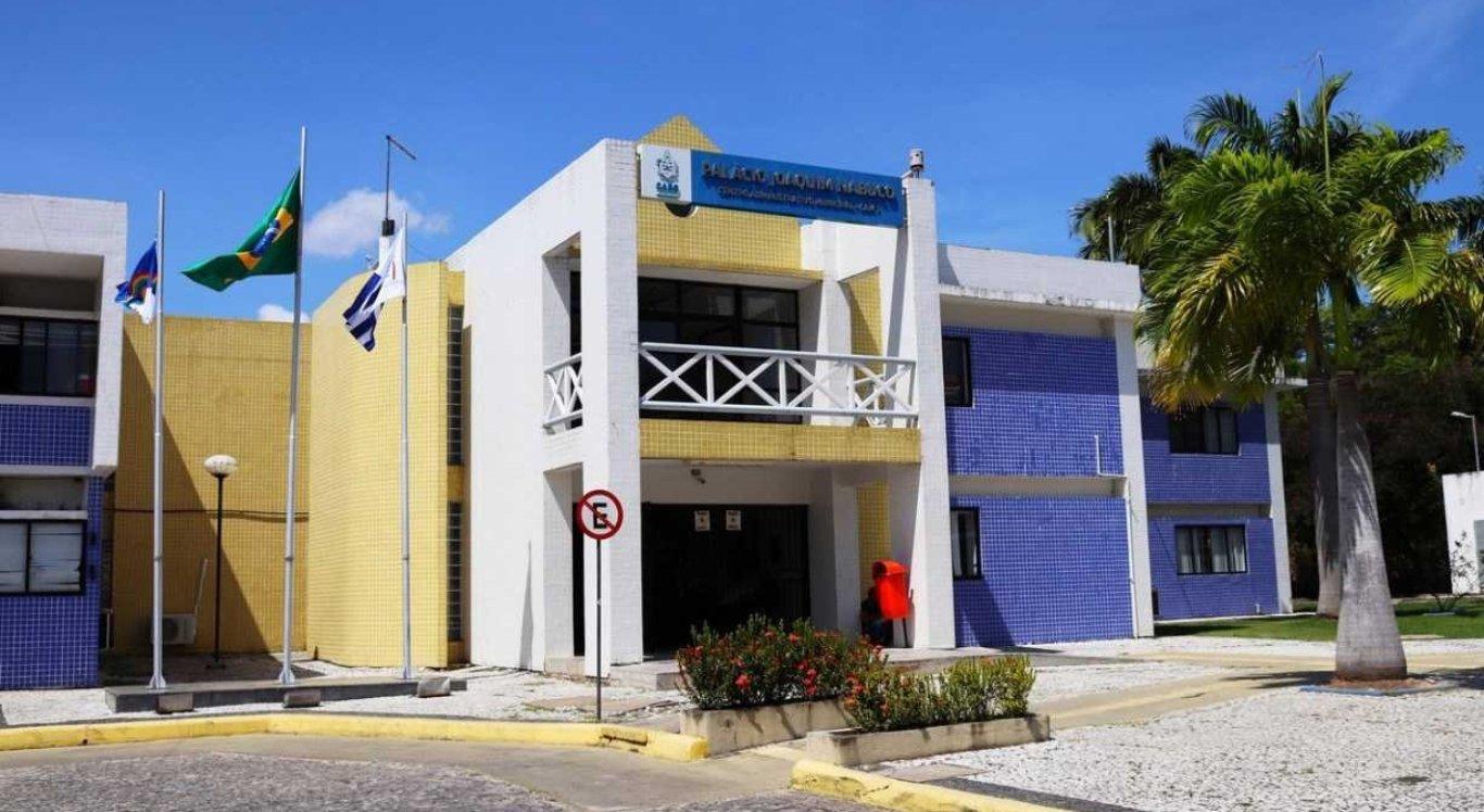 Sillas Gabriel/Prefeitura do Cabo de Santo Agostinho
