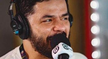 Marcos Lazzarotto, conhecido como Magro Lima, era radialista e produtor.