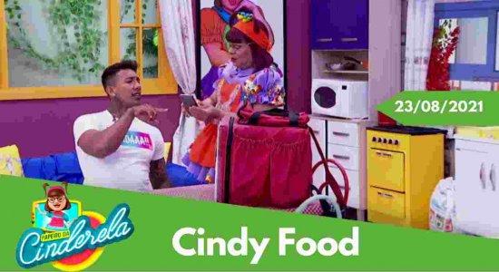 Confira no Papeiro da Cinderela o novo empreendimento da Cindy